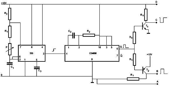 jeep xj infinity wiring diagram